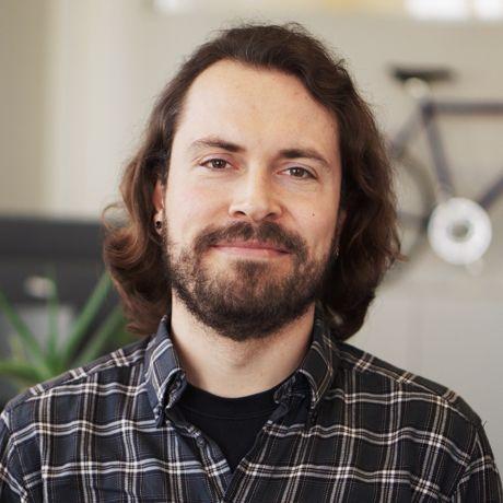Alex Spielhaupter